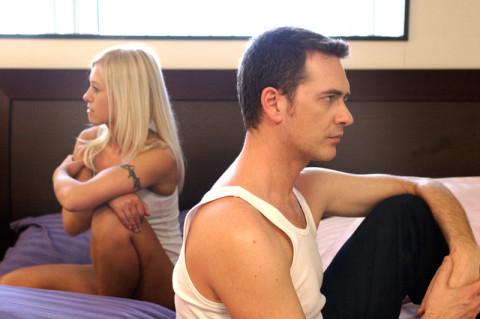 Eifersucht bekämpfen mit Hypnose